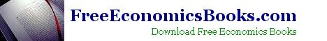 FreeEconomicsBooks.com